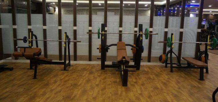 Olympia Fitness Zone-Indira Nagar-6252_rvvjzd.jpg