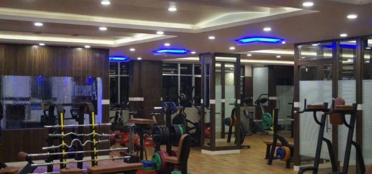 Olympia Fitness Zone-Indira Nagar-6253_rxqtt8.jpg