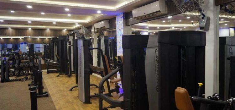 Olympia Fitness Zone-Indira Nagar-6254_dm6tnk.jpg