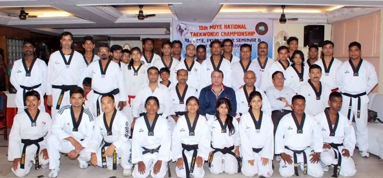 Taekwondo Academy Of India-Lalbagh-6255_ucsvup.jpg
