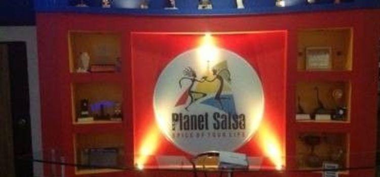 Planet Salsa-Hazratganj-6280_uyfsrh.jpg