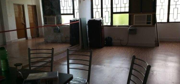 Jackson-25 Dance Institute-Sanjay Gandhi Puram-6288_luaymm.jpg