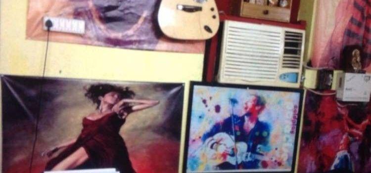 Mbd Dance & Music Academy & Aerobic Classes-Cantonment-6290_mullwb.jpg