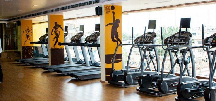 Sutra Fitness-CV Raman Nagar-6306_asapzb.jpg