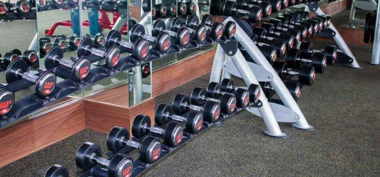 Sutra Fitness-CV Raman Nagar-6308_uugpnw.jpg