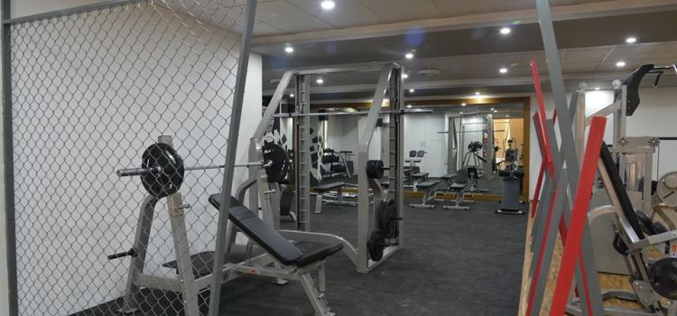 Square ball-the fitness arena-Rajarajeshwarinagar-6323_pl9mwh.jpg
