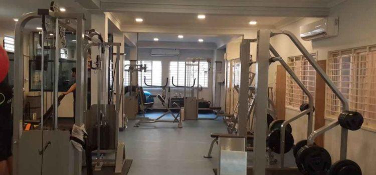 Raw Fitness-Rajajinagar-6327_ywdnhq.jpg