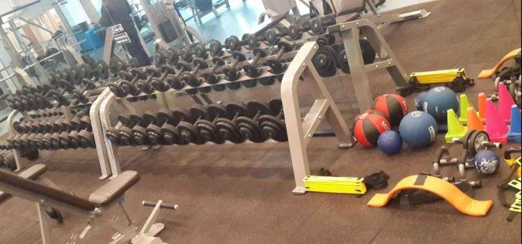 Raw Fitness-Rajajinagar-6329_cjlvu7.jpg