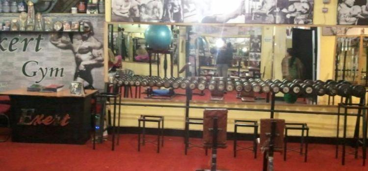 Exert Gym-Aminabad-6331_wetnlv.jpg