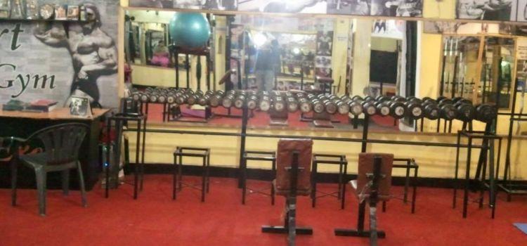 Exert Gym-Aminabad-6332_cwlpjs.jpg