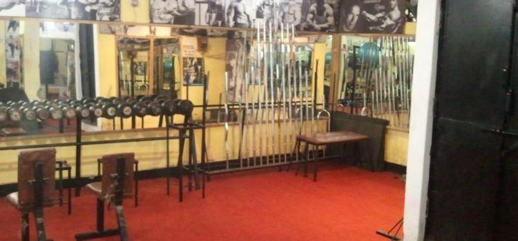 Exert Gym-Aminabad-6335_llev5u.jpg