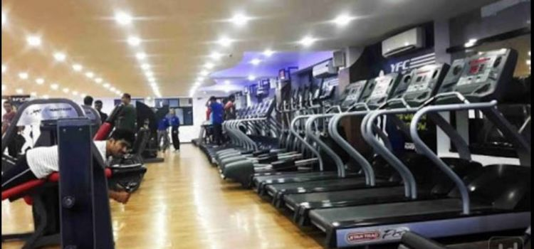 Life Fitness Point -Navrangpura-6371_ql0sua.jpg