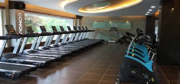 Life Fitness Point-Prahlad Nagar-6380_suexup.jpg