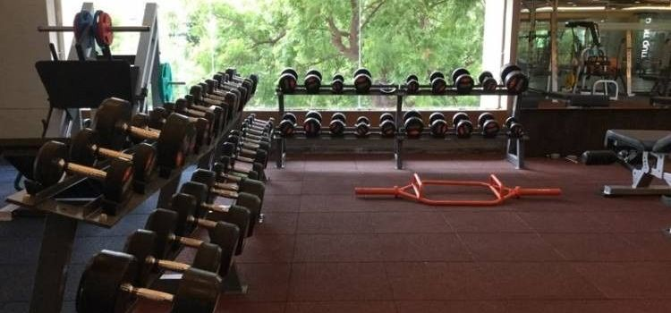 Life Fitness Point-Prahlad Nagar-6381_uxonc9.jpg