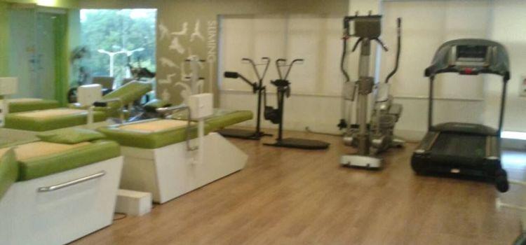 Ezeeslim Thaltej Fitness Studio-Thaltej Road-6400_faj09o.jpg