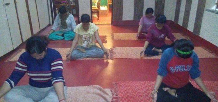 Yogmitra Fitness Centre-Nirala Nagar-6402_ui0fgb.jpg