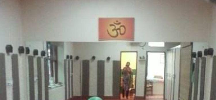 Yogmitra Fitness Centre-Nirala Nagar-6405_p7ynik.jpg