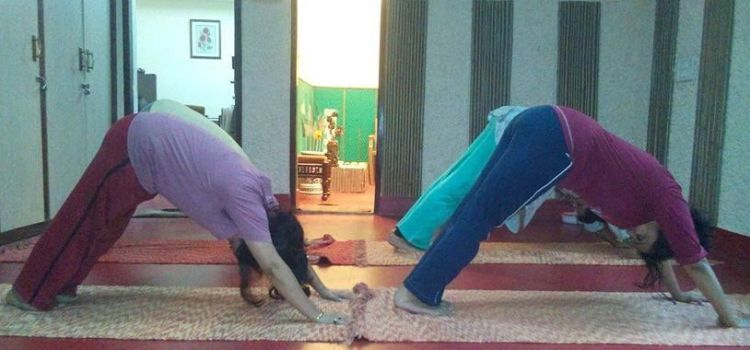 Yogmitra Fitness Centre-Nirala Nagar-6406_augoeo.jpg
