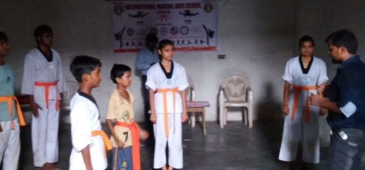International Martial Art School India-Indira Nagar-6409_vv9hii.jpg