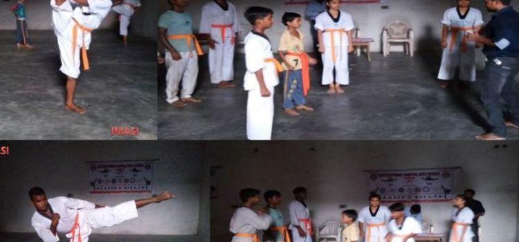 International Martial Art School India-Indira Nagar-6410_ux37du.jpg