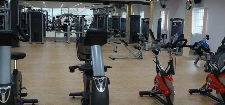 Bounce Fitness Studio-Kalyan Nagar-6418_skrsxw.jpg