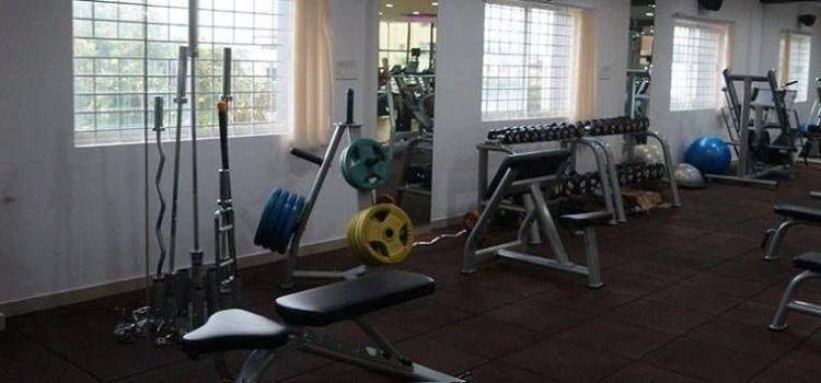 Bounce Fitness Studio-Kalyan Nagar-6419_cesd5x.jpg