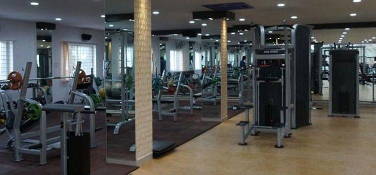 Bounce Fitness Studio-Kalyan Nagar-6421_yv9pfa.jpg