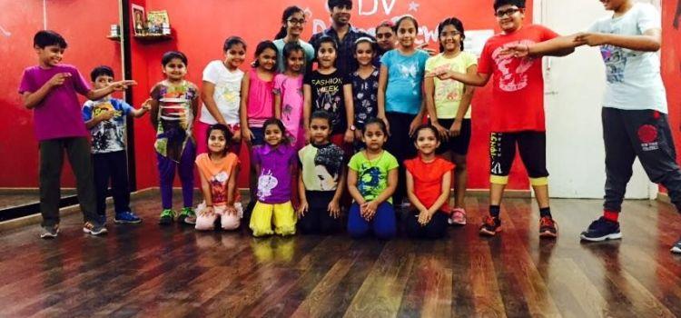 DV Dance Crew-Naranpura-6432_jwnkxb.jpg