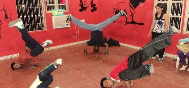 DV Dance Crew-Naranpura-6433_fbe5lx.jpg