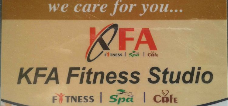 KFA Fitness Studio-Paldi-6445_xicqam.jpg