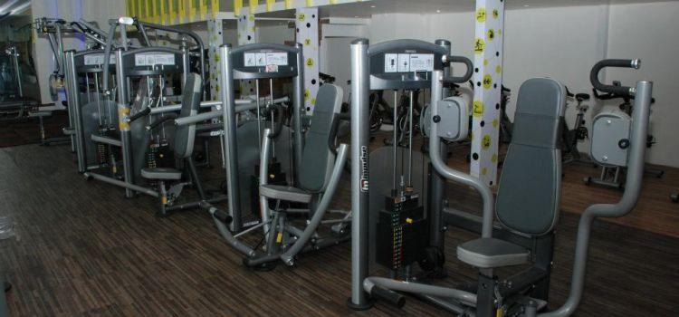Zeus Fitness Point -Prahlad Nagar-6450_xtlf9k.jpg