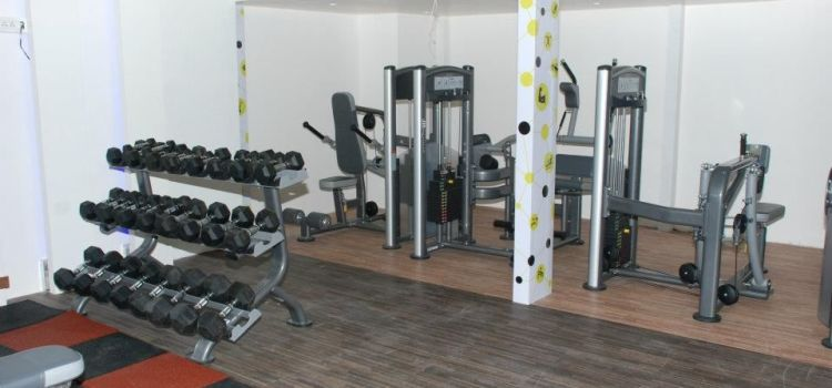 Zeus Fitness Point -Prahlad Nagar-6455_up7w97.jpg