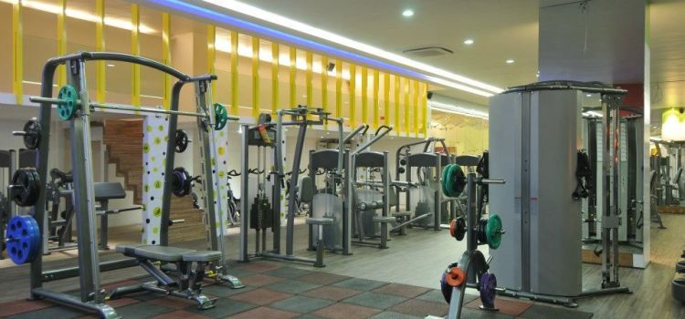 Zeus Fitness Point -Prahlad Nagar-6456_z96ef6.jpg
