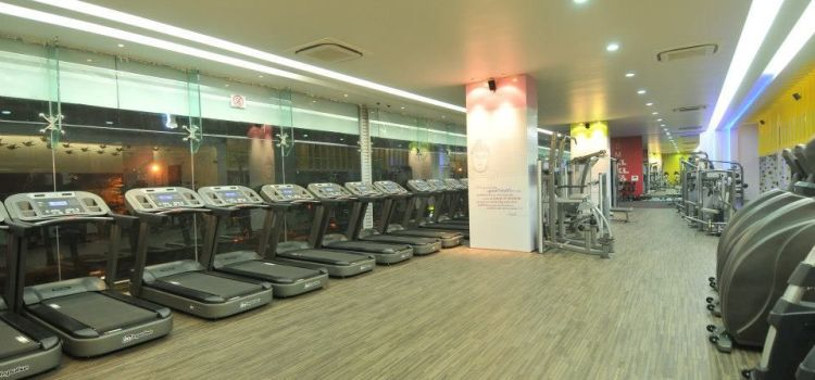 Zeus Fitness Point -Prahlad Nagar-6466_qla9ii.jpg