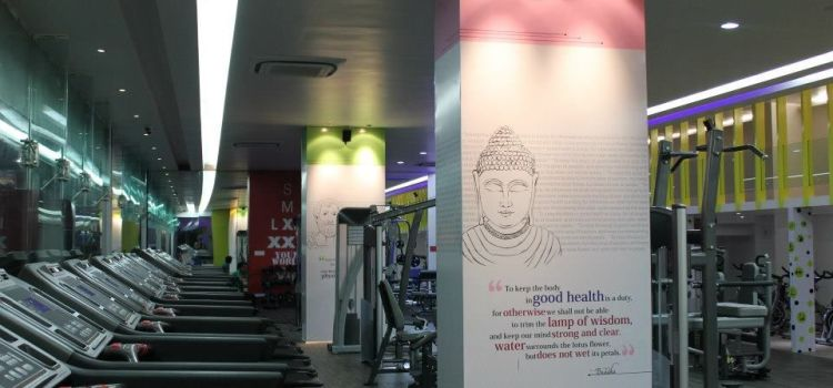 Zeus Fitness Point -Prahlad Nagar-6468_zurrrs.jpg