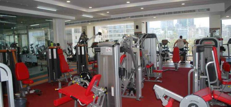 Leena Mogre's Fitness-Vashi-6470_bzisx2.jpg
