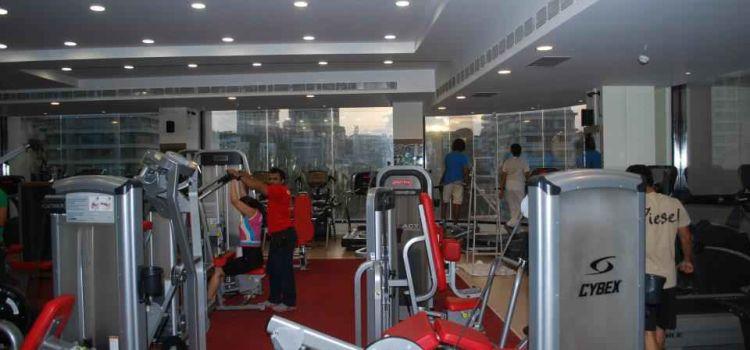 Leena Mogre's Fitness-Vashi-6471_qnfafj.jpg