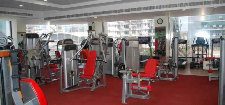 Leena Mogre's Fitness-Vashi-6472_abmkpk.jpg