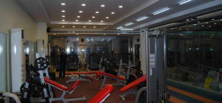Leena Mogre's Fitness-Vashi-6474_kexsjw.jpg