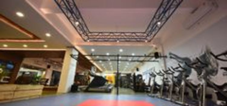 Intensity Gym-Bopal-6485_kkvhvb.jpg