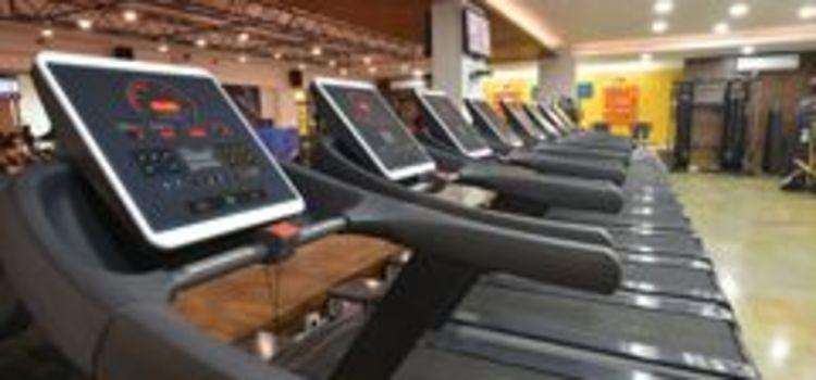 Intensity Gym-Bopal-6486_p4ptv6.jpg