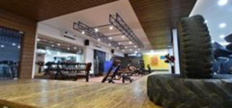 Intensity Gym-Bopal-6487_nweqyn.jpg