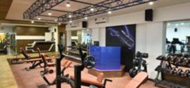 Intensity Gym-Bopal-6488_j5i4xb.jpg