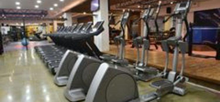Intensity Gym-Bopal-6490_hlfz0v.jpg