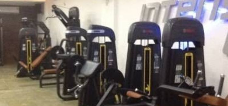 Intensity Gym-Bopal-6491_ymdxap.jpg