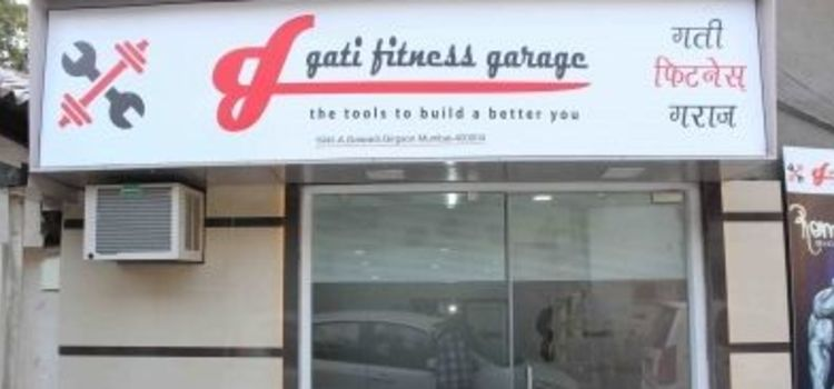 Gati Fitness Garage-Girgaon-6497_aljgmm.jpg
