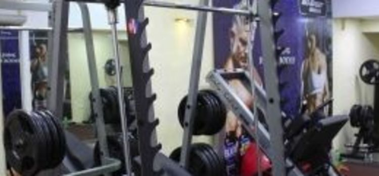 Gati Fitness Garage-Girgaon-6499_dygbcw.jpg
