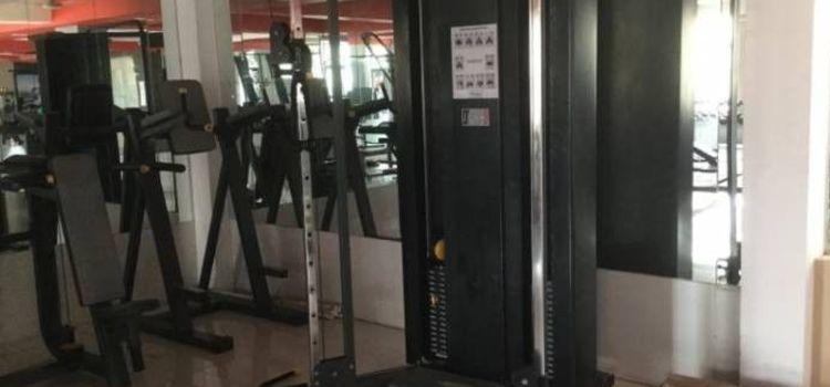 Body Fuel Gym -Chandlodia-6505_vaef3q.jpg