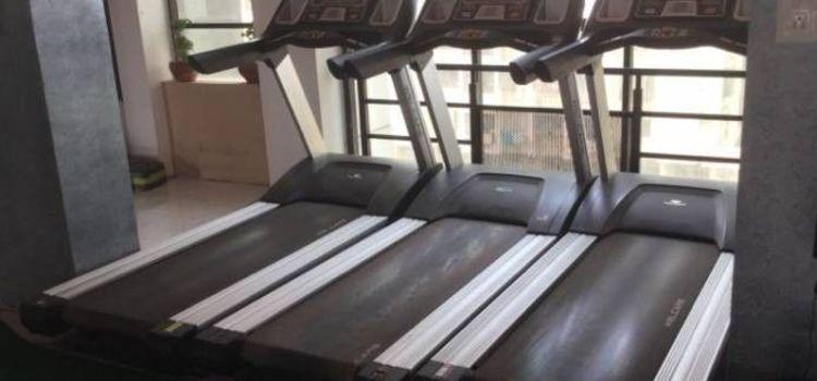 Body Fuel Gym -Chandlodia-6508_eq3blw.jpg
