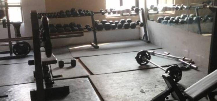 Body Fuel Gym -Chandlodia-6509_zewxvc.jpg